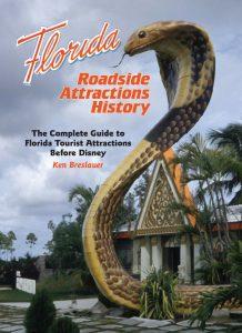 Florida Roadside Attractions